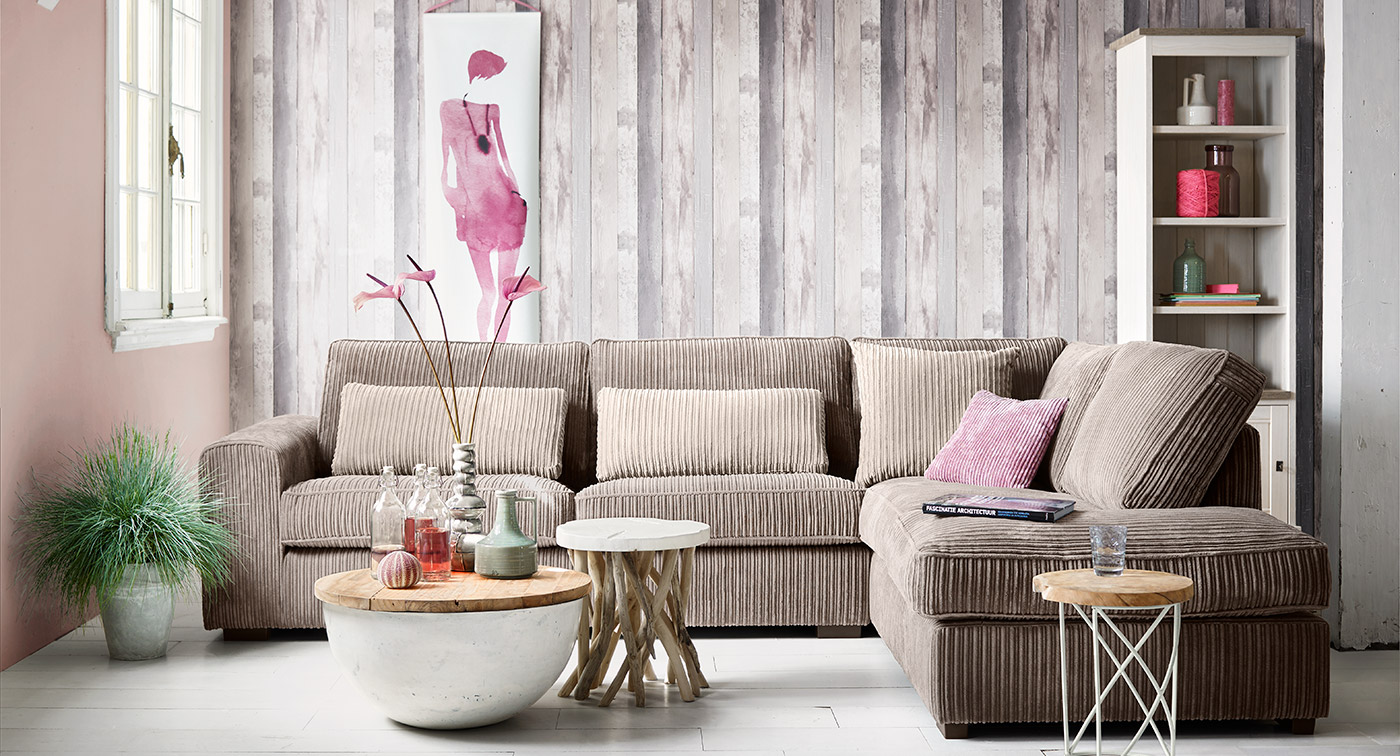 Meubels Landelijk Maken : Je meubels een nieuwe look geven hier vind je tips nieuws