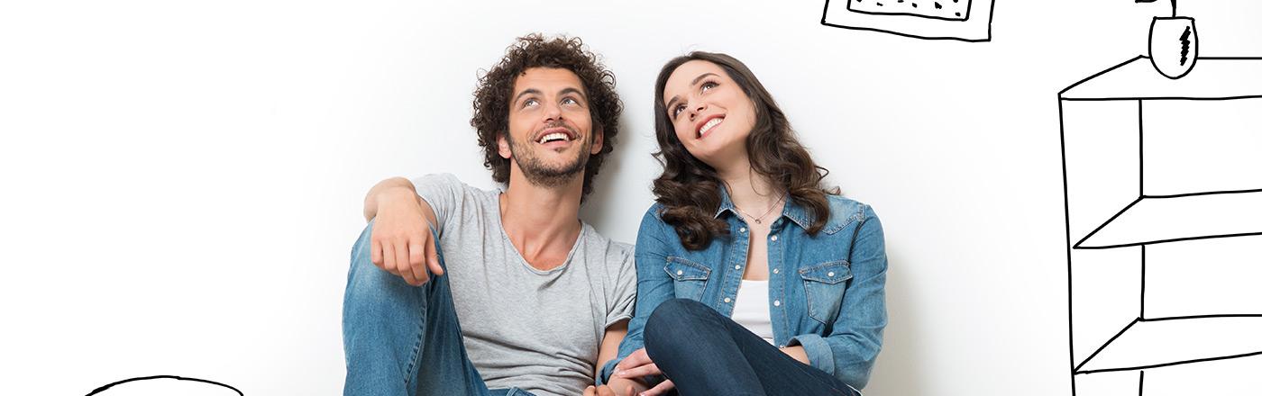 Goedkope meubels bij Profijt Meubel - Betaalbare kwaliteit
