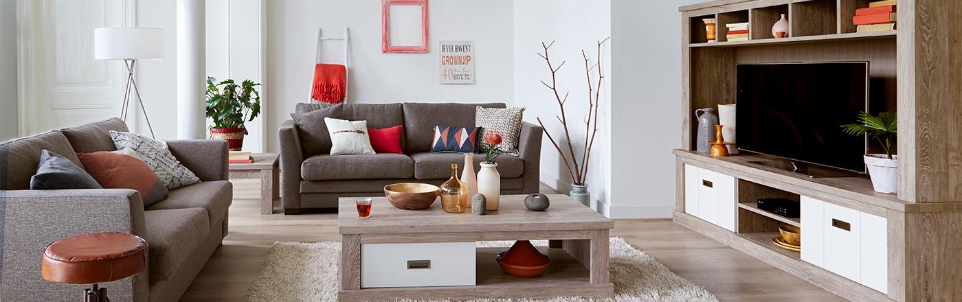 Voordelige houten meubels kopen
