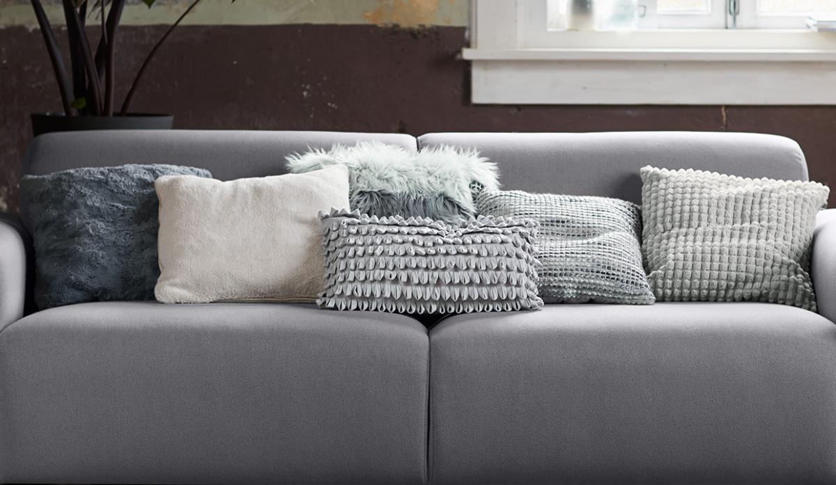 4 budgetvriendelijke manieren om je huis deze winter warm te houden