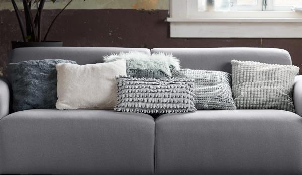4 budgettips om je huis warm te houden