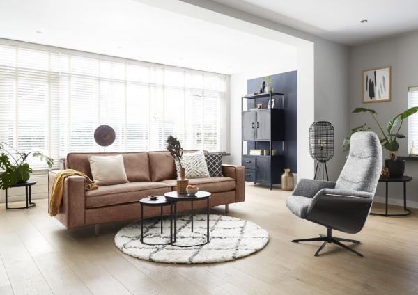 Tips voor een luxe interieur met een klein budget