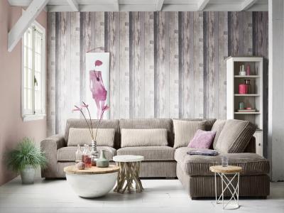 Klassieke Interieur Accessoires : Inspiratie voor een landelijk interieur